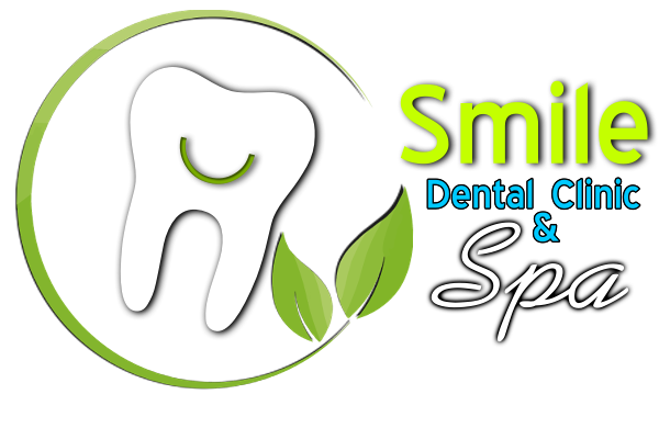 Smile Dental Clinic in Tijuana