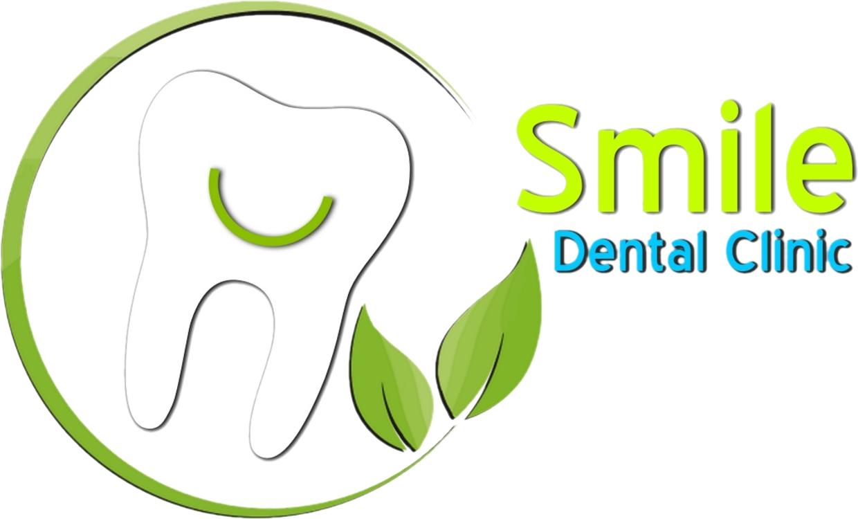 Smile Dental Clinic in Tijuana